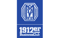 Logo SV Meppen BusinessClub